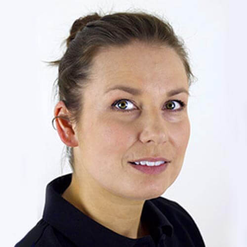 Emma Jerman