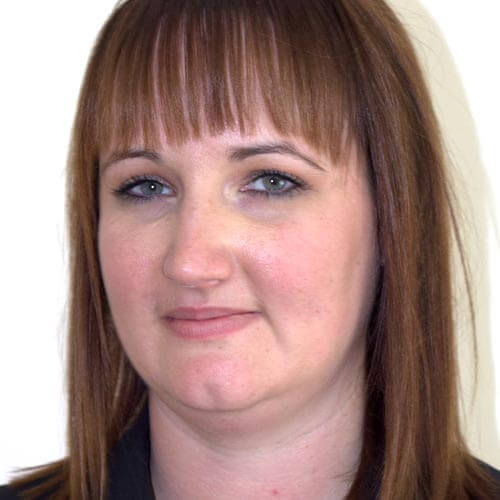 Gemma Hattam