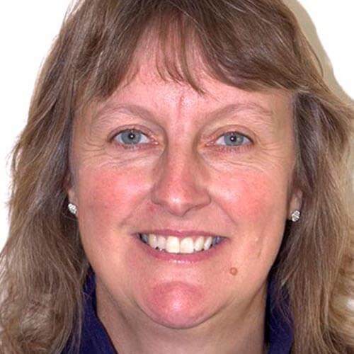 Heidi Foster