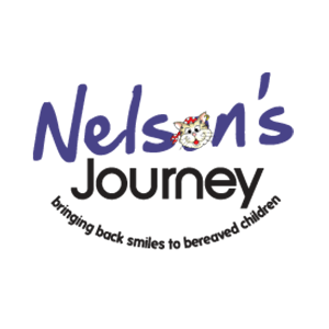Nelsons Journey Logo