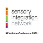 SIE Autumn Conference 2019