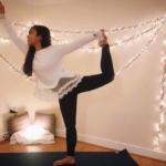 Sensi Yoga 01