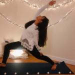 Sensi Yoga 02