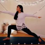 Sensi Yoga 03