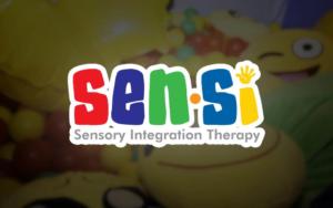 Sensory Integration Training