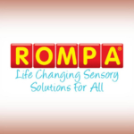 Specialist Advisors to ROMPA