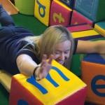 senSI Cube Fun