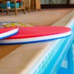 senSI Swim Floats